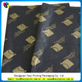 HOT SALE! christmas wrapping tissue paper