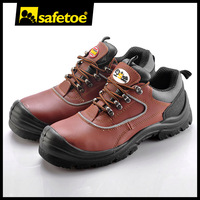 Cool safety shoes L-7243