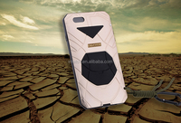 best selling cheap price new metal phone case 2016