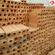 China suppiler hot sale brick wood fired used pizza ovens