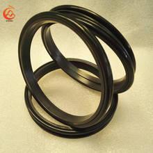 floating ring oil seal system with China floating seal supplier