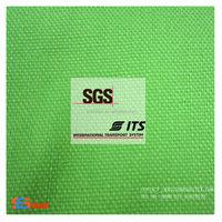 100 Cotton concrete canvas cotton apron fabric plain white cotton canvas tote bag