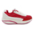Women platform sneaker body shaping lose weight shoes