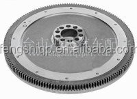 Truck Engine Part OM441 Fly Wheel
