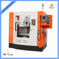 VMC420L vertical cnc milling machine for school training