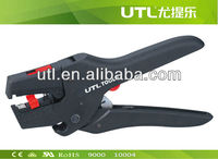 2015 New UTL-D3 Electric Wire Stripper From China