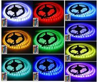 led strip 24v led underwater light disco light
