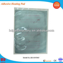 warmer pack BEST! 2013 new product hot selling with CE FDA ISO best quality new health care product hand warmer heating pads