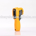 FLUKE 62 max temperature gun with Single Rotating Lasers