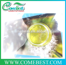 HOT Inserted liquid membrane air fragrance paper card customized air freshener