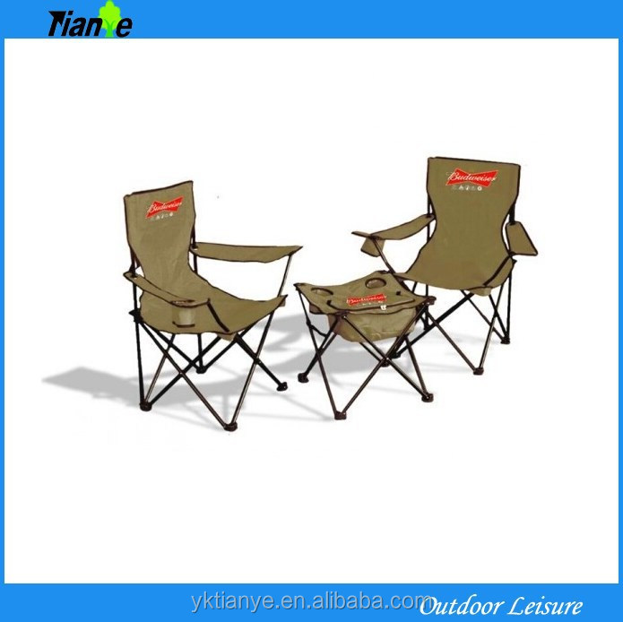 Hotsell Picnic Folding Beach Outdoor Chair Set