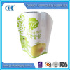 commercial food packaging/fast food packaging/food packaging containers