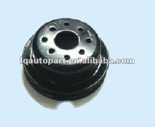 TFR PICKUP PULLEY;WATER PUMP 8-94146638-0