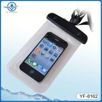 High quality armor waterproof case for samsung galaxy note 3