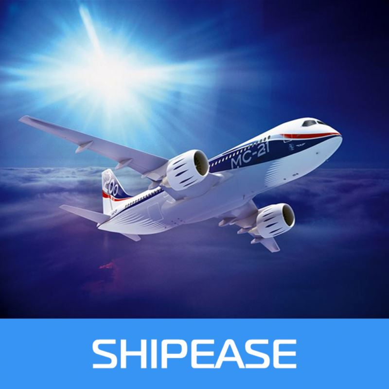 air freight shipping to Newyork,Usa from china,shenzhen/guangzhou/shanghai/hk/beijing