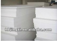 Good quality pvc foam sheet for cabinet