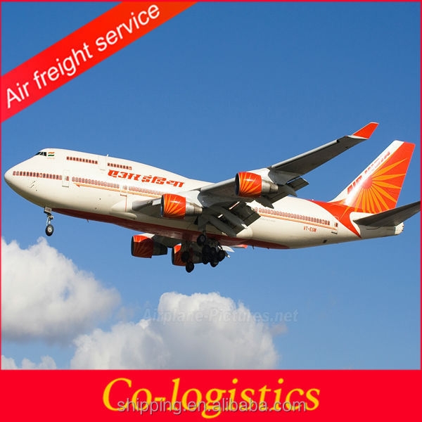 nvocc freight forwarder shenzhen to Los Angeles California USA----lulu