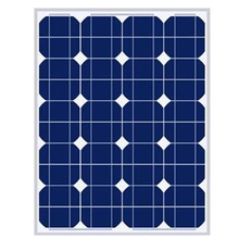 PV solar panel poly 50 W price for Bangladesh market