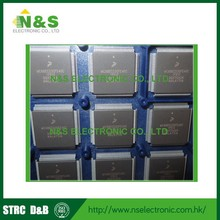 IC Chips ,electronic components KTC3198-Y-AT/P