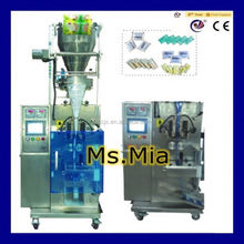 Hot Sale Automatic Sachet Liquid Packaging Machine