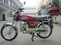 alpha 50cc Moped Mini Motocycle motocicleta
