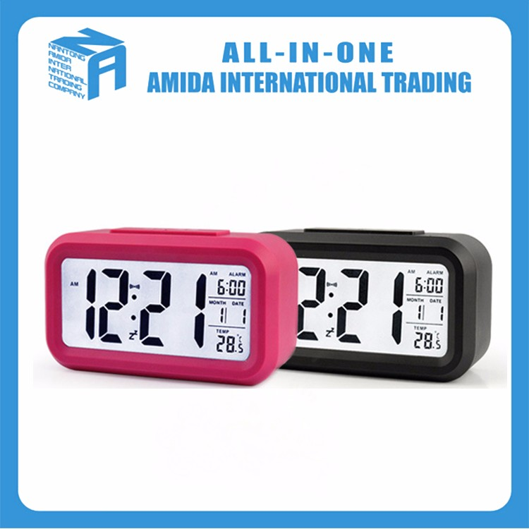 Special New Products Alarm Clock Digital