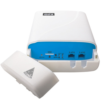 4G LTE outdoor CPE ,ODU,WCDMA and FDD-LTE and TDD-LTE outdoor Wireless Router