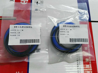 S small head seal repair kits for XCMG concrete pump 90