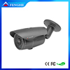 NEW Products Infrared Night Vision CCTV Camera Manufacturer