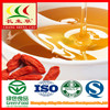 Honey Production Company Wholesale Natural Goji