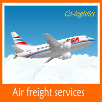 air cargo shipping to ababa ethiopia from China -- Skype: colsales38-eva dai
