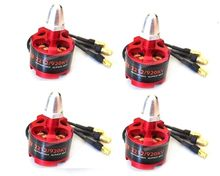 Mouse over image to zoom Real DJI 2212 920kv Brushless Motor For DJI Phantom F330 F450 F550 Quadcopter