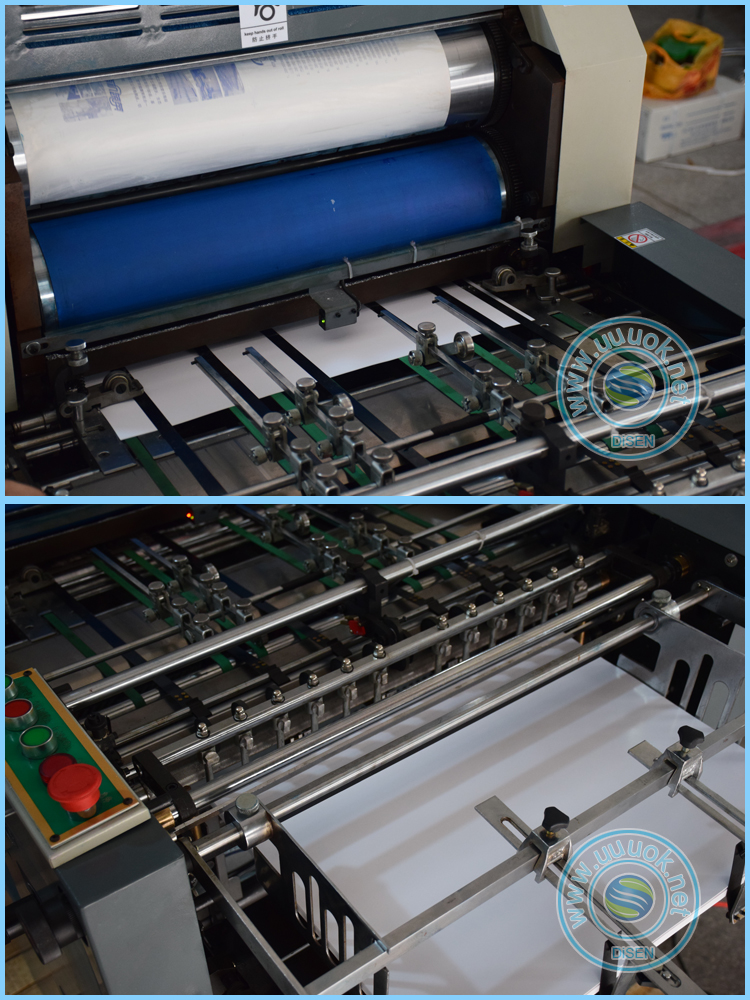 Cheap high precision auto print kba web solna digital four 4 colour offset printing machine price