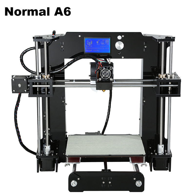 Dropshipping available 3D printer machine <strong>manufacturing</strong> factory