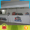 10x10 tent wholesale canopy wedding party waterproof big canopy tent Customized printing tent