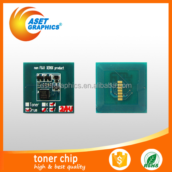 Toner Chip for Xerox 700i from aset graphics