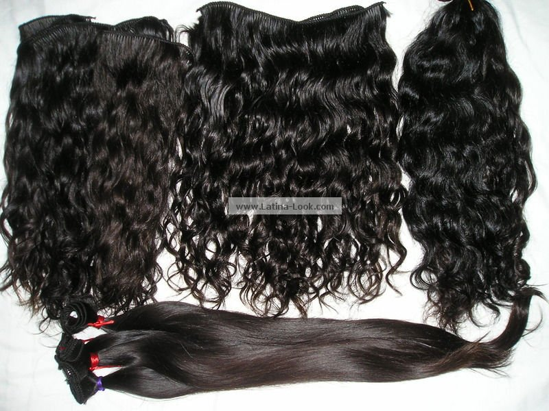 Peruvian Hair Virgin Remy NO 1 Supplier from Peru