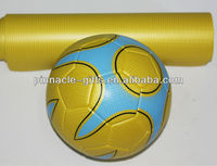 famouse world cup winner team footballs