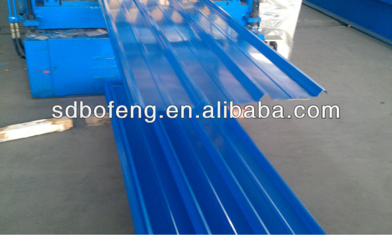 metal steel sheets