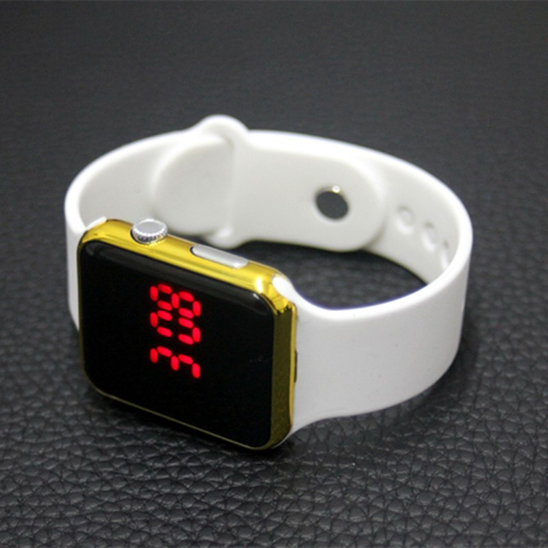 Hot sale LED Watches, Fashion Digital Watches