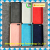 Newest silicone phone case direct factory phone case for Iphone5/6/6plus