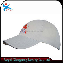 Air Mesh Military 3D Embroidered Baseball Cap - Army White