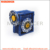 Bonfiliglio replacement NMRV series worm wheel speed reducer