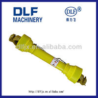 tractor pto shaft with CE Certificated