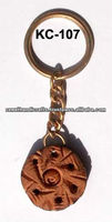 keychain manufacturers in india