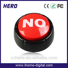Brand new voice recorder button with great price