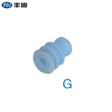 Professional Chinese Supplier Water Pump Mechanical Seal
