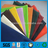 /product-detail/china-supplier-supply-raw-material-for-non-woven-bags-any-color-pp-spunbond-non-woven-fabric-for-bags-60502592651.html