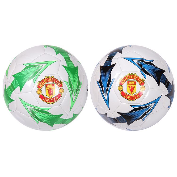 Wholesale Football PVC PU soccer Sports Hot Sale SportsProfessional soccer