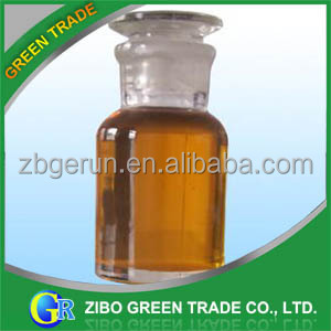 Dairy Related Enzymes acid cellulase enzyme